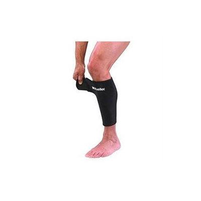 Mueller Adjustable Calf/Shin Splint Support