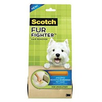3M 849SK-5 Fur Fighter Pet Hair Remover Kit
