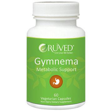 Gymnema RUVED 60 VCaps