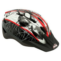 Bell Sports Spiderman Helmet - Child