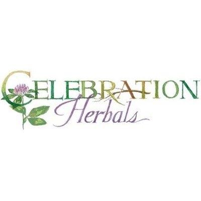 Celebration Herbals Organic Paprika Domestic -- 65 g