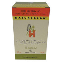 Naturcolor 8N Yarrow Blonde