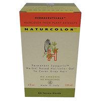 Naturcolor 8N Yarrow Blonde
