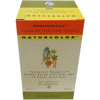 Naturcolor 9N SESAME BLONDE