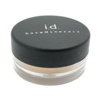 bareMinerals Yellow Eyecolor- Butterfly