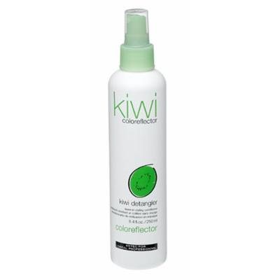 Artec Kiwi Coloreflector Bodifying Detangler Spray 8.4 Ounces
