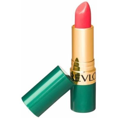 Revlon Moon Drops Creme Lipstick, Lilac Champagne 590, 0.15 Ounce (Pack of 2)