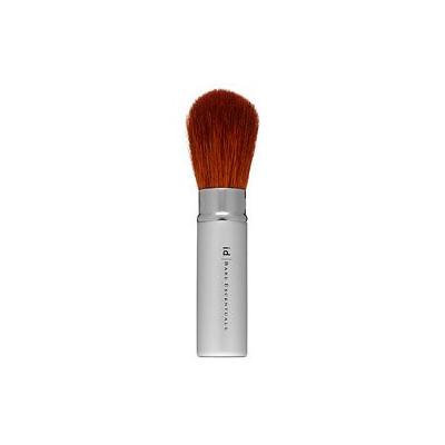 Bare Escentuals Retractable Flawless Application Face Brush