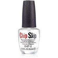 OPI Nail Polish, Chip Skip, 0.5 fl. oz.