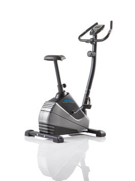 Icon Health & Fitness, Inc. Weslo Pursuit CT 2.2 Upright Cycle - Weslo