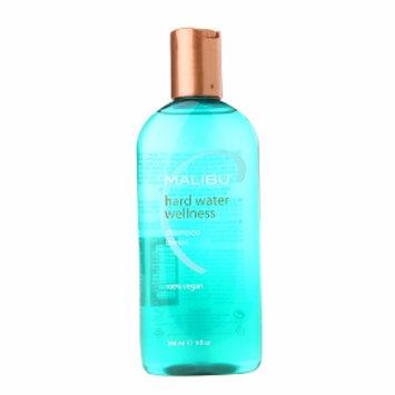 Malibu Wellness Hard Water Shampoo