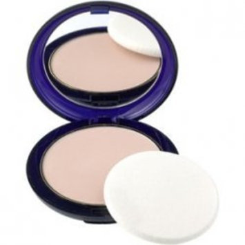 Estée Lauder Double Matte Oil Control Pressed Powder, No. 04 Medium Deep