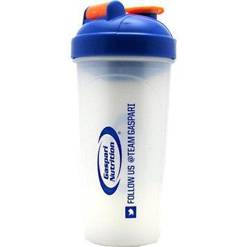 Gaspari Nutrition Shaker Bottle