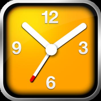 Azumio Inc. Sleep Time+  Alarm Clock and Sleep Cycle Analysis with Soundscape for Health and Fitness