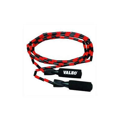 Valeo, Inc. Valeo Inc. - Beaded Jump Rope