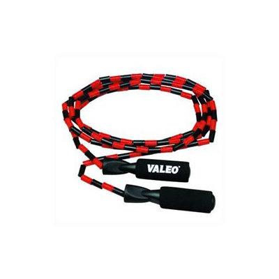 Valeo, Inc. Valeo Inc. - Beaded Jump Rope