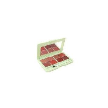 Pixi Lip Glow Kit