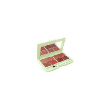 Pixi Lip Color Lip Glow Kit (BOXED) 6g/0.21oz