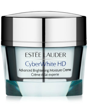 Estée Lauder CyberWhite HD Advanced Brightening Moisture Creme