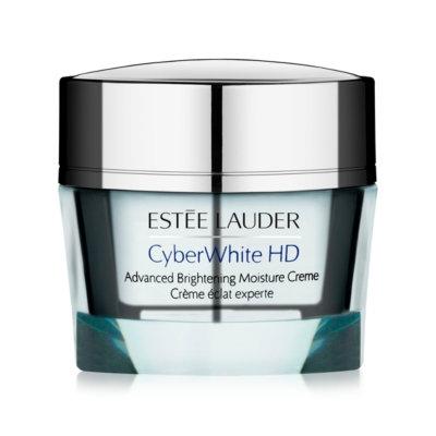 Estée Lauder CyberWhite HD Advanced Brightening Moisture Creme