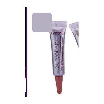 Bourjois Survoltee Waterproof Eyeshadow - 4 Parme Electro
