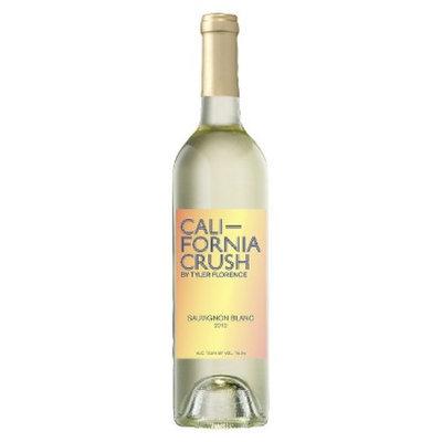 Coastal Wine Brands California Crush 750ML Sauvignon Blanc