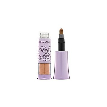 Urban Decay Loose Pigment Eye Shadow - Asphyxia