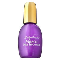 Sally Hansen Miracle Nail Thickener™