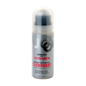 System JO PheromOne Deodorant Men-Men