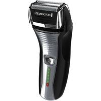 Remington F5-5800 Rechargeable Pivot & Flex Foil Shaver with Interceptor Shaving Technology  (PLUS $5.00 instant coupon applied)