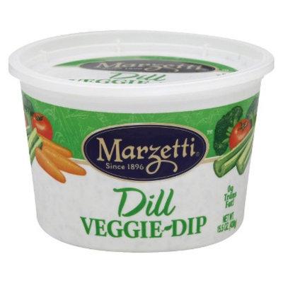Marzetti T.  Dill Veggie Dip 15.5 oz