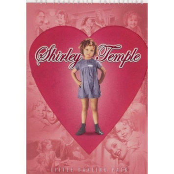 Universal Temple S-little Darling 2p[dvd][little Miss Marker/now & Forever]