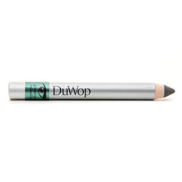 DuWop Eyecatchers Pencil