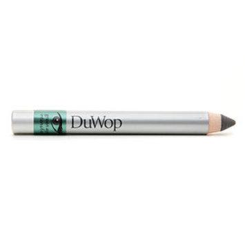 DuWop Eyecatchers Pencil