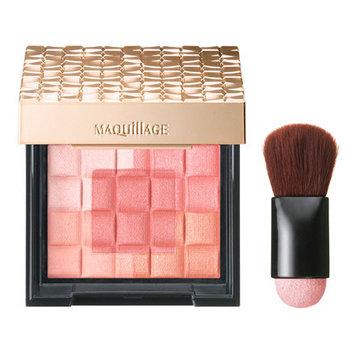 Shiseido Maquillage Dramatic Veil