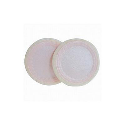 Fantasea 2 Piece Cosmetic Powder Puffs (FSC226)