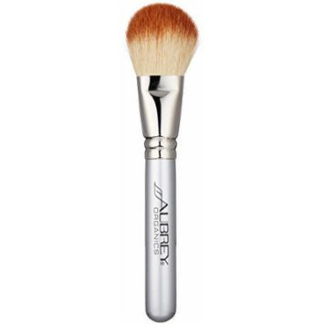 Aubrey Organics, Makeup Brush