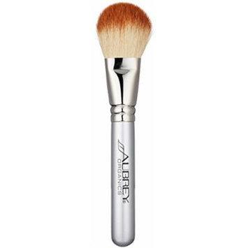 Aubrey Organics, Makeup Brush