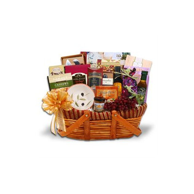 Alder Creek Gifts Tuscan Traditions, 1 ea