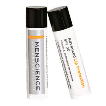 MenScience Advanced Lip Protection SPF 30
