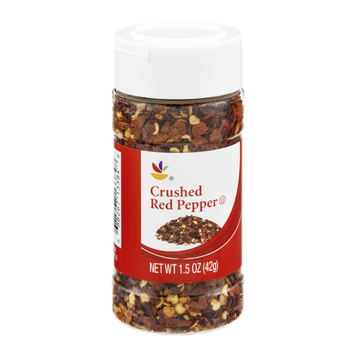 Ahold Crushed Red Pepper