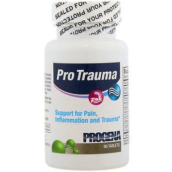 Progena Meditrend Pro Trauma 90t