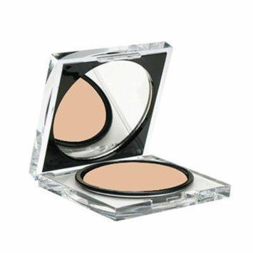 Joey New York Pure Pores Finishing Powder, #41, .39-Ounce Compact