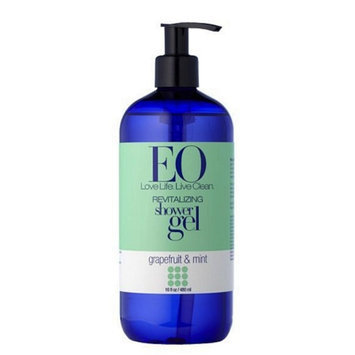 EO Regenerating Shower Gel