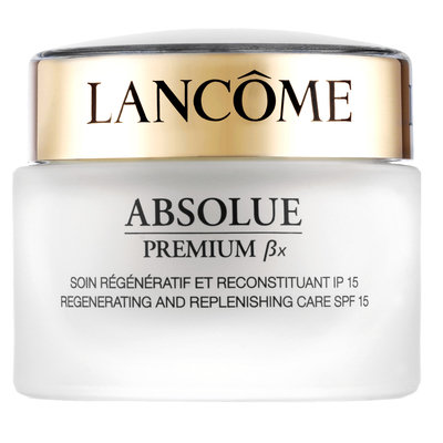 Lancôme Absolue Premium Bx Regenerating and Replenishing Care