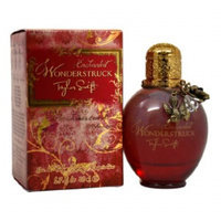 Taylor Swift Enchanted Wonderstruck Eau de Parfum Spray