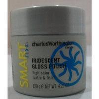 Charles Worthington SMART FIXX Iridescent Gloss Polish (DISCONTINUED)