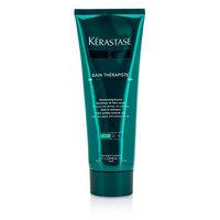 Bain Therapiste 250ml