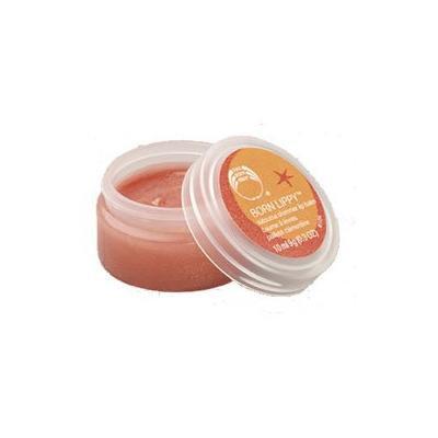 The Body Shop Satsuma Shimmer Born Lippy™ Lip Balm 0.3 oz