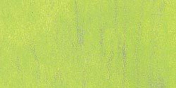 Tattered Angels Key Lime -Glimmer Mist 2 Ounce